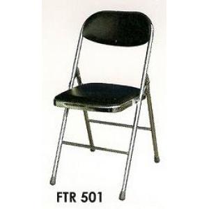 Kursi Lipat Futura FTR 501