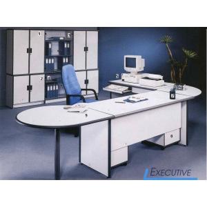 Modera – Meja Kantor M Class (1)