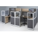 Modera – Partisi 5 Series Workstation-1
