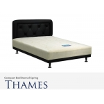 Resta – Compact Bed Spring Bonnel type THAMES