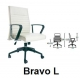 Savello – Manager Chair type BRAVO L