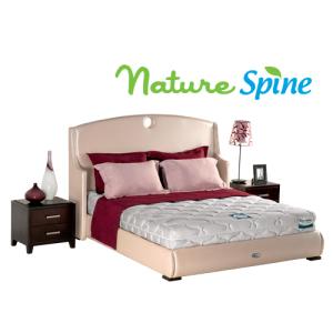 Theraspine – Kasur Full Latex type NATURE SPINE