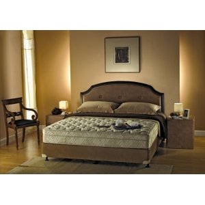 Winner – Kasur Orthopedic type GRAND PLUSH TOP