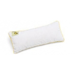 Baby Bee – Buddy Pillow