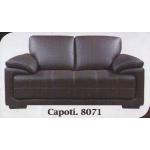 Cavenzi – Sofa type ACAPOTI 8071