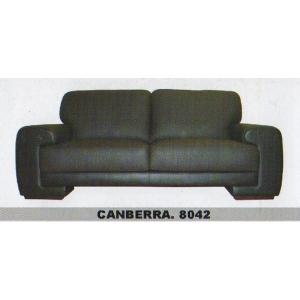 Cavenzi – Sofa type CANBERRA 8042