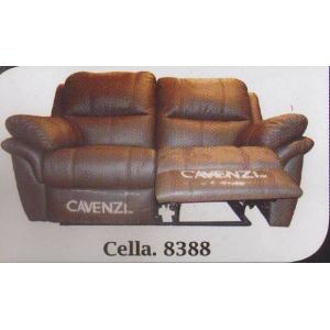 Cavenzi – Sofa type CELLA 8388