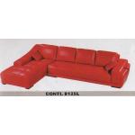 Cavenzi – Sofa type CONTI 8125 L
