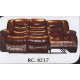 Cavenzi – Sofa type RC-8217