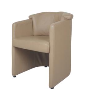 Chairman – Sofa type ARENA