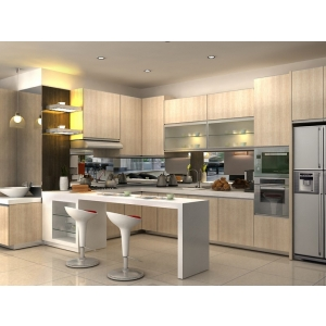 Cipta – Kitchen Set series 1