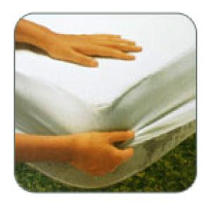 Damasha mattrass protector