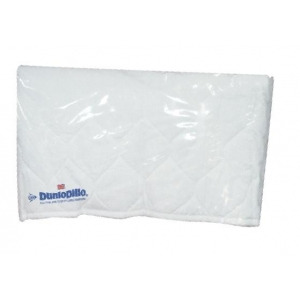 Dunlopillo –  Mattress Protector