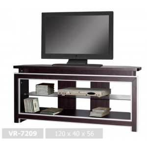 Expo – Rak TV type VR-7209