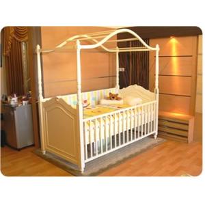 Playgro – Babybox Classic type 888 A