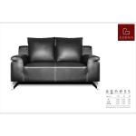 Godiva – Sofa type AGNESS