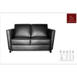 Godiva – Sofa type KYOTO