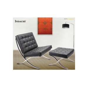 Indachi – Sofa type BARCEL 1 seater