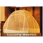Javan canopy luxury series