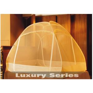 Javan canopy luxury series