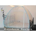 Javan canopy rainbow series