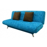 Klik Klak – Sofa Bed type AERO
