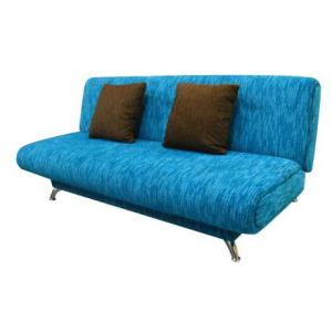 Klik Klak – Sofa Bed type AERO