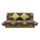Klik Klak – Sofa Bed type BISHOP