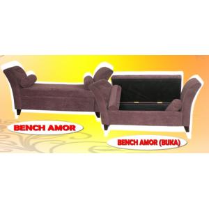 Neo Design – Sofa Bench Amor