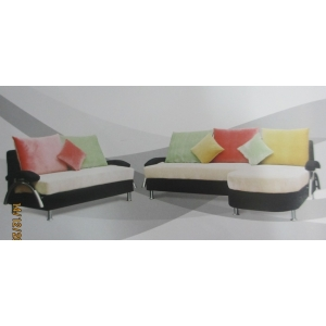 Queen – Sofa type Colorful GGxxx