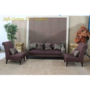 Sofa Cerruty 3.1.1 Seater