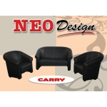 Neo Design – Sofa Carry