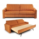 Superland – Sofa Bed type ABACO