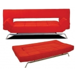 Superland – Sofa Bed type SELINA