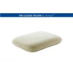 Tempur – Classic Pillow