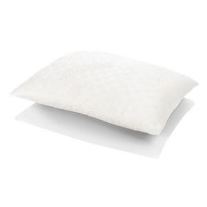 Tempur – Comfort Cloud Pillow