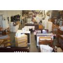 Toko Furniture Online – Solusi Beli Furniture