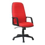 Chairman – Director Chair 101