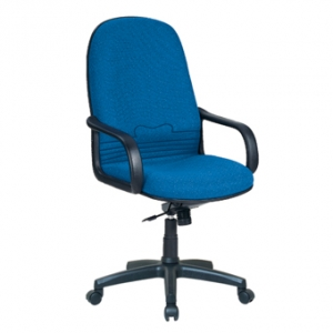 Chairman – Director Chair 1100