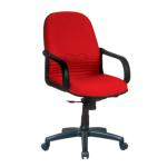 Chairman – Director Chair 1300