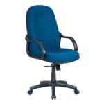 Chairman – Director Chair 2100