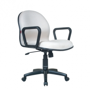 Chairman – Director Chair 303