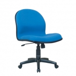 Chairman – Director Chair 353