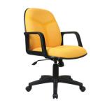 Chairman – Director Chair 403