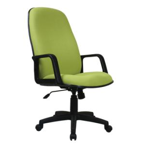Chairman – Director Chair 501