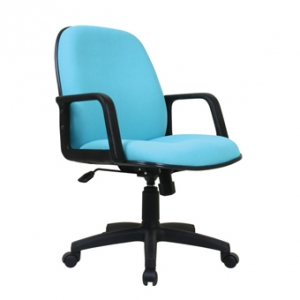 Chairman – Director Chair 503