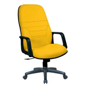 Chairman – Director Chair 601