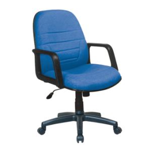 Chairman – Director Chair 603