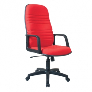 Chairman – Director Chair 701