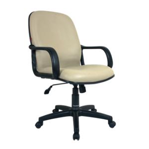 Chairman – Director Chair 803B